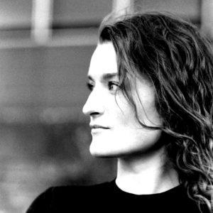 Annika Stegger